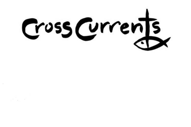 crosscurrents1